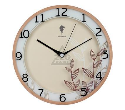Часы настенные LEONORD LC-46