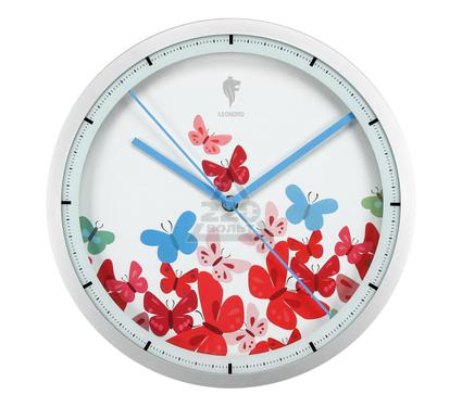 Часы настенные LEONORD LC-52