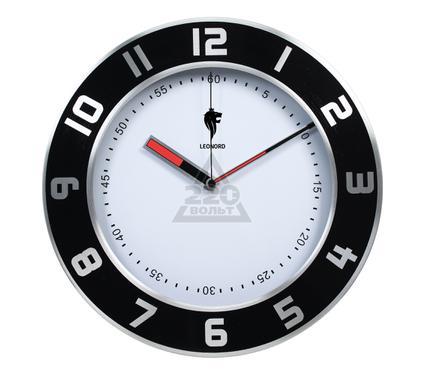 Часы настенные LEONORD LC-19
