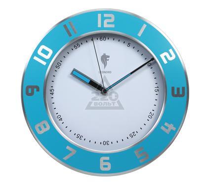 Часы настенные LEONORD LC-20