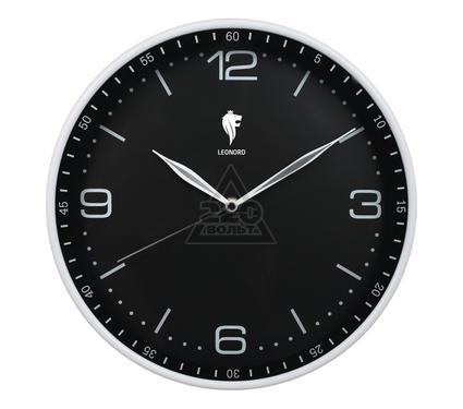 Часы настенные LEONORD LC-22