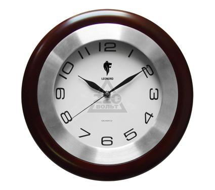 Часы настенные LEONORD LC-01
