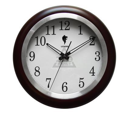 Часы настенные LEONORD LC-02