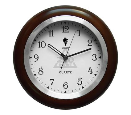 Часы настенные LEONORD LC-03