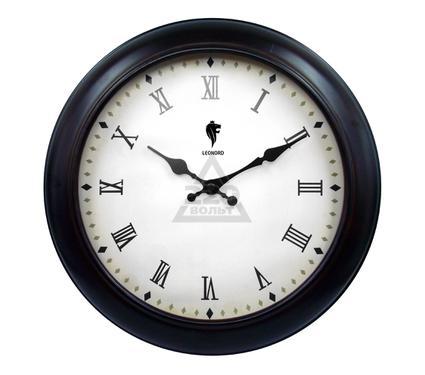 Часы настенные LEONORD LC-07
