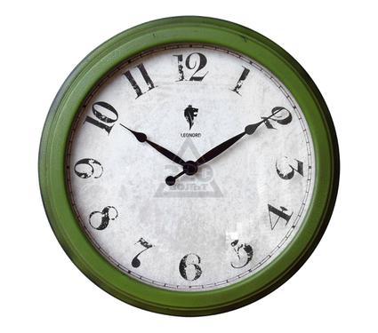 Часы настенные LEONORD LC-11