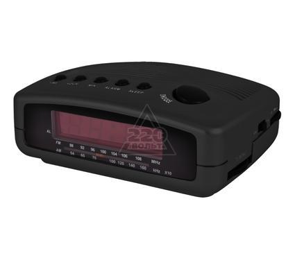 Часы-радио ENERGY 465