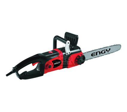 Пила цепная ENGY GES-2400