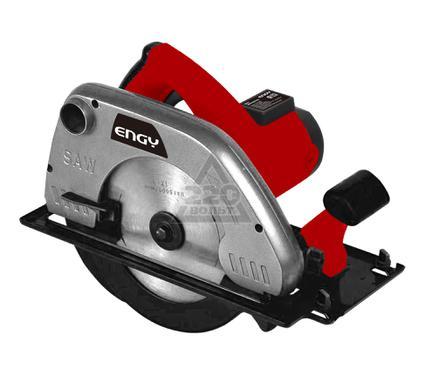 Пила циркулярная ENGY ECS-1800