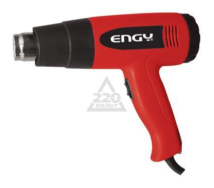 Фен технический ENGY GАH-2000С