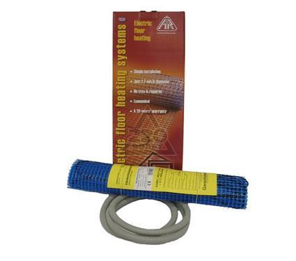 Теплый пол ARNOLD RAK FH-2150