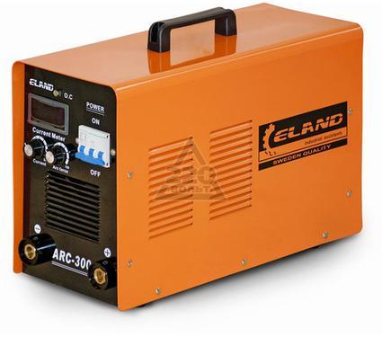 Сварочный аппарат ELAND ARC-300PRO