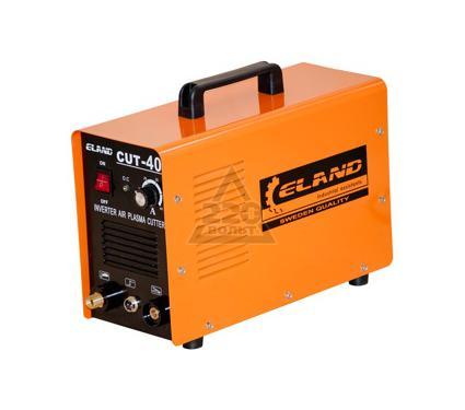 Аппарат плазменной резки ELAND CUT-40