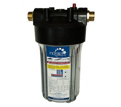 Фильтр для воды ГЕЙЗЕР 10BB