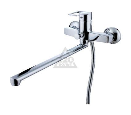 Смеситель для ванны ZENTA Арди Z0802_R