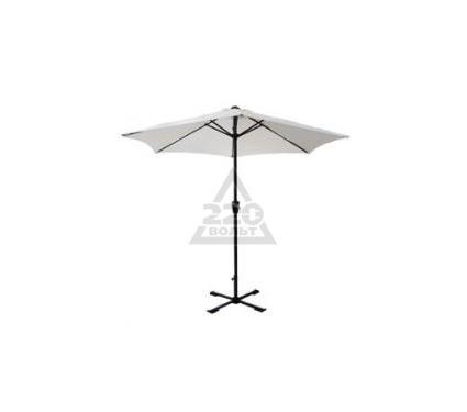 Зонт садовый PARK GU-03 бежевый