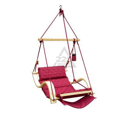 Кресло PARK HWSW-104-R