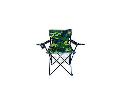 Кресло PARK CHO-107А