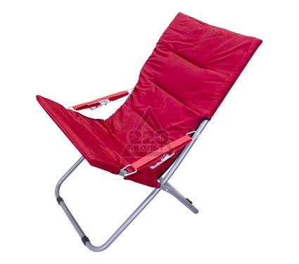 Кресло PARK ВС-15