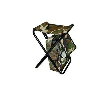 Складной стул PARK CHO-115 + сумка