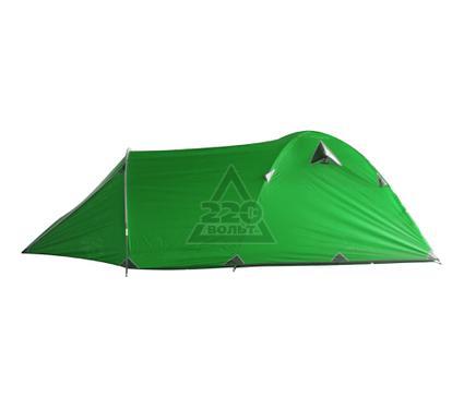 Палатка ECOS Лагуна3