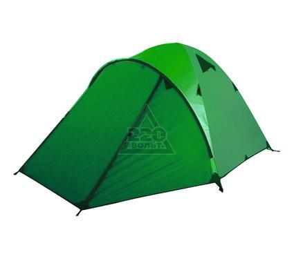 Палатка ECOS Утро2