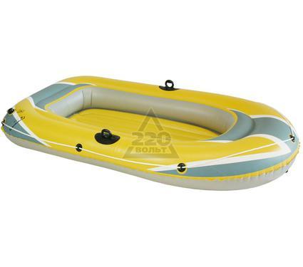 Лодка BESTWAY Naviga 61063