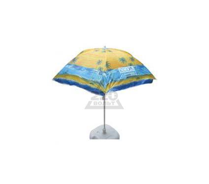 Зонт пляжный ECOS BU-02