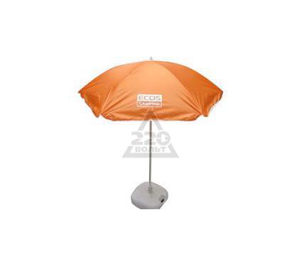 Зонт пляжный ECOS BU-05
