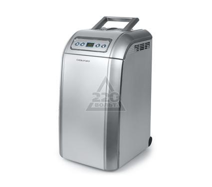 Сумка-холодильник COOLFORT CF-0118