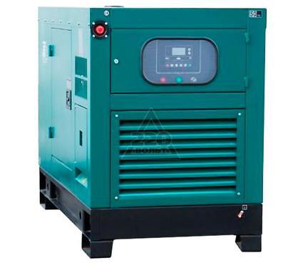 Газовый генератор RUSSIAN ENGINEERING GROUP G22-3-RE-LS