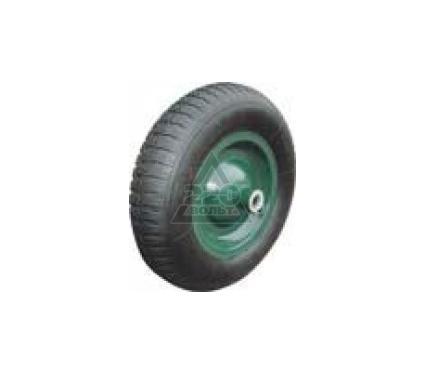 Колеса FIT 77561 16''х4'' для тачки 77551