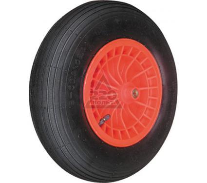 Колеса FIT 77566 16''х4'' для тачки 77556