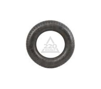 Шина запасная FIT 77575 для колеса 3.00/3.25-8 (13''х3'')
