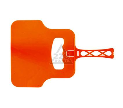 Веер для мангала FIT 78220