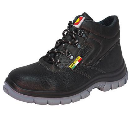 Ботинки рабочие BICAP БОТ4678