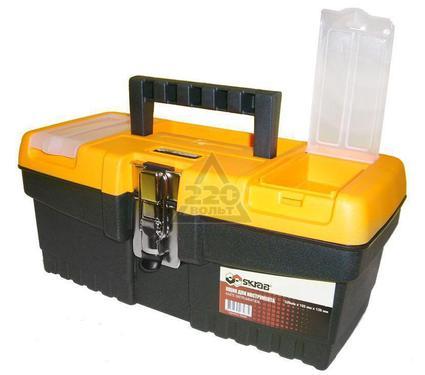 Ящик для инструментов SKRAB 27594