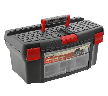 Ящик для инструментов SKRAB 27706