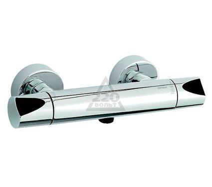 Смеситель с термостатом DAMIXA 574027400 Slate