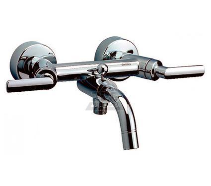 Cмеситель для ванной DAMIXA 161000064 Venus