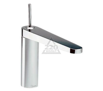 Смеситель для кухни DAMIXA 380470000 Profile