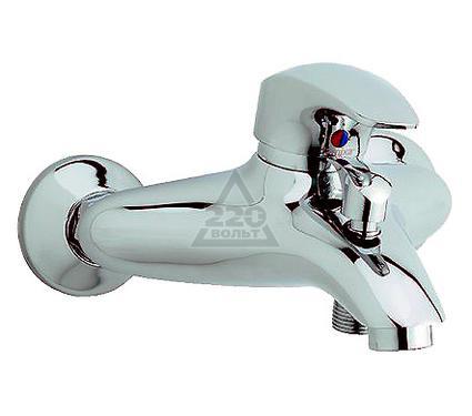 Смеситель для ванны DAMIXA 101000000 (101000064) Space