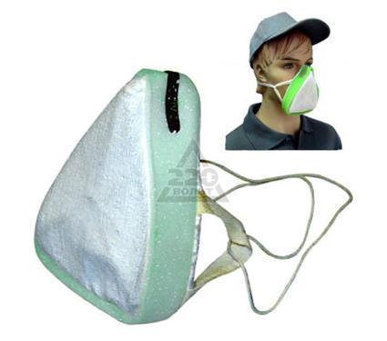 Респиратор от пыли ИСТОК Кама-200