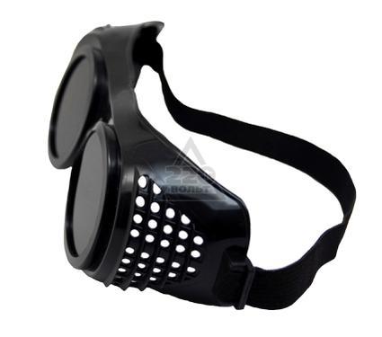 Сварочные очки СВОНА ЗН1-Г2