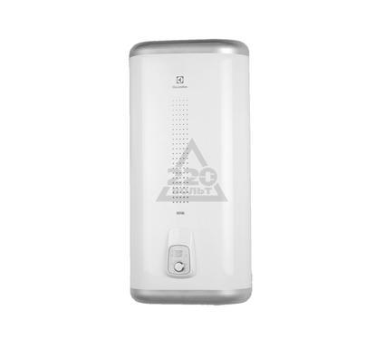 Электрический накопительный водонагреватель ELECTROLUX EWH 50 Royal
