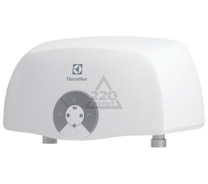 Водонагреватель ELECTROLUX SMARTFIX 2.0 T (5,5 kW)