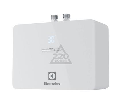 Водонагреватель ELECTROLUX NPX6 Aquatronic Digital