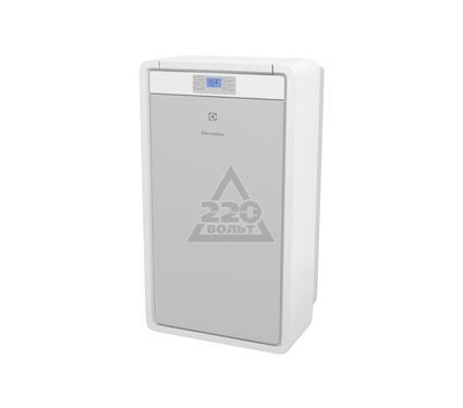 Кондиционер ELECTROLUX DIO EACM-12 DR/N3