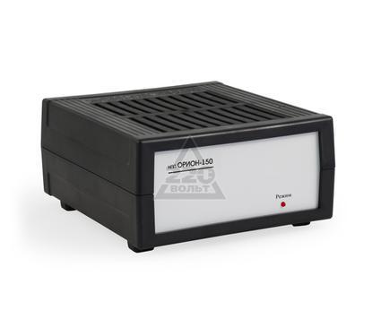 Зарядное устройство ОРИОН PW150
