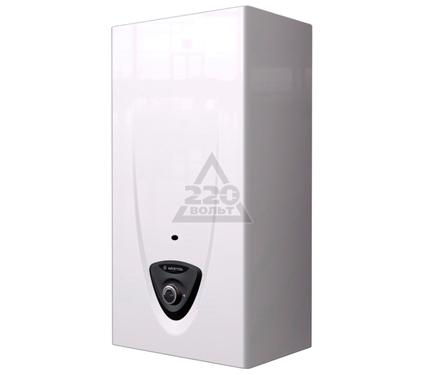 Газовый проточный водонагреватель ARISTON FAST EVO 11B